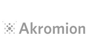Akromion