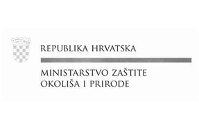 Ministarstvo-zastite-okolisa-i-prirode