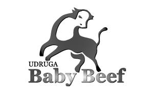 udruga baby beef