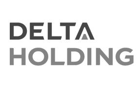 delta-holding