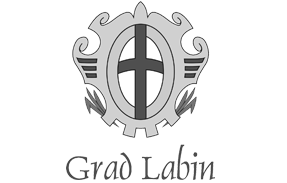 grad-labin